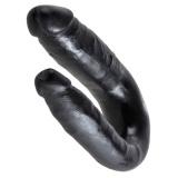 キングコック (ブラックU字型)