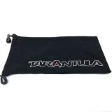 【即日】タランチュラ!オリジナル袋 (S)