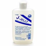 【即日】J-JELLY