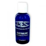 PES エレクトロルーブ (125ml)