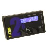 E-Stim 2B&アップグレードアクセサリーパック