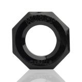 ハンプボールX  (ブラック)