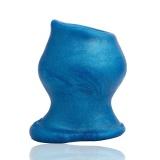 ピッグホール FF (ブルー)