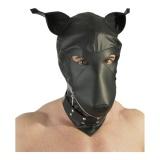 犬のフード