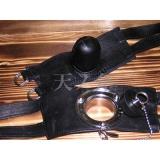 インナーマスク (黒)