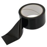 ボンデージテープ 9m (黒)