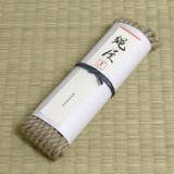 最高級亜麻縄 φ6mm×7M (生成)
