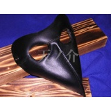 3Dマスク (C)