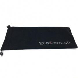 【即日】タランチュラ!オリジナル袋 (L)
