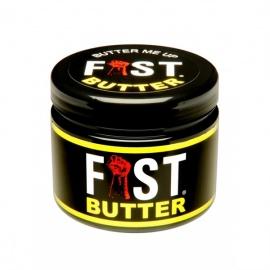 フィスト デュアラブル バター