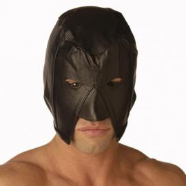 ストリクレザー 死刑執行人マスク
