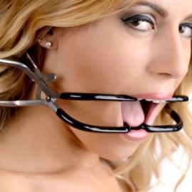 ジェニングス歯科開口器  ラバーコート