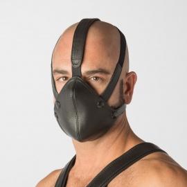 インヒビターマスク