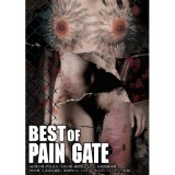 BEST OF PAIN GATE