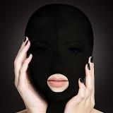 【最新】SMマスク・目隠し・ラバーフード